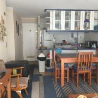 Hotel Pictures: Condominio altos de mirasol II, Yeco