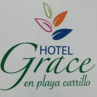 Hotel Pictures: Hotel Grace, Carrillo