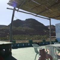 Hotel Pictures: Surfcamp Surfguia 2, San Felipe