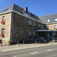 Photos de l'hôtel: La Couronne, Welkenraedt