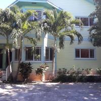 Zdjęcia hotelu: Chat & Chill Re, Harbour Island