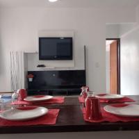 Fotos del hotel: Residencial Mariana, Florianópolis