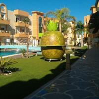 Φωτογραφίες: Apartment f26/27 The Dunes Resort PEK, Route De Hergla, Tantana Akouda 4041, Port El Kantaoui, Tunisia, Zaouiet Sousse