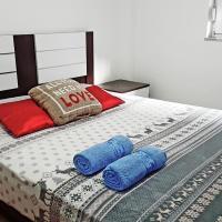 Hotelbilleder: Tetovo Entire Apartment, Tetovo