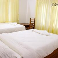 Fotos do Hotel: Lemon Tree Apartment & Home-stay, Catmandu