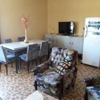 Fotos do Hotel: Mendoza, Villa Nueva