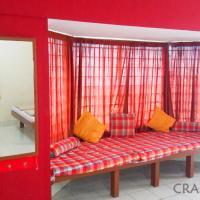 Hotelfoto's: Crazy Homes Kodaikanal, Kodaikānāl