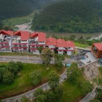 Fotos del hotel: The LakeView Munnar, Munnar