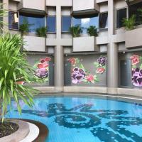Фотографии отеля: iPavilion Phuket Hotel, Пхукет