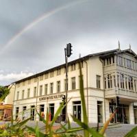 Zdjęcia hotelu: Ratusz B&B, Gdańsk