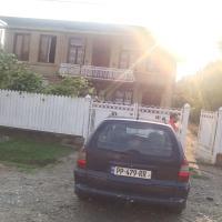 """Φωτογραφίες: Happy house """"maiko"""", Zugdidi"""