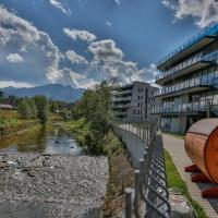 Zdjęcia hotelu: Szklane Domy, Zakopane