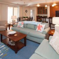 Zdjęcia hotelu: B414 Lazy Waves Condominium, Virginia Beach