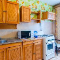 Zdjęcia hotelu: Dobrotel on Chkalova street 67, Rechytsa