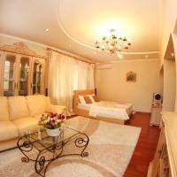 Hotellbilder: Tolebaeva 82, Almaty