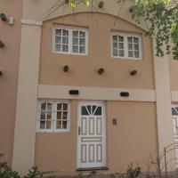 Hotelbilder: Departamento La Rufina, Malargüe