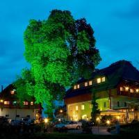 Hotel Pictures: Hotel Zollner, Gödersdorf