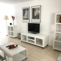 Zdjęcia hotelu: Depto Premium Plaza España, Cordoba