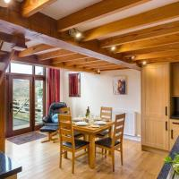 Hotel Pictures: Nest Barn, Keswick