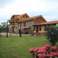 Hotel Pictures: Vivienda Rural La Mazuga, Liérganes