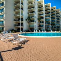 Photos de l'hôtel: Moondrifter 506 By ZIA, Panama City Beach