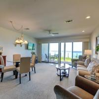 Hotel Pictures: Blue Mountain Villas 14, Santa Rosa Beach
