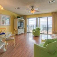 Zdjęcia hotelu: Blue Mountain Villas 24, Santa Rosa Beach