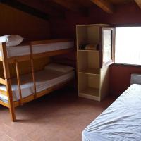 Family Room (Maximum 5)