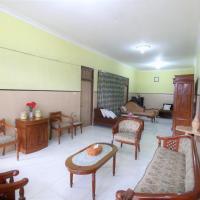 Zdjęcia hotelu: Wijaya Guesthouse, Kalasan