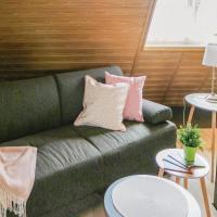 Hotel Pictures: 0-Bedroom Apartment in Schwaan, Schwaan