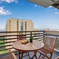 Hotelfoto's: Vetho @ Lighthouse, Durban