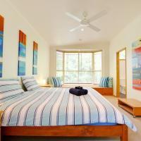 酒店图片: 普拉努拉度假酒店, 拜伦湾