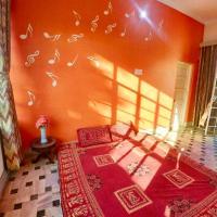 Foto Hotel: Panna Vilas, Jodhpur