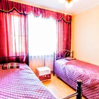 Zdjęcia hotelu: Dobrotel on Sovetskaya street 89, Rechytsa