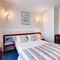 Hotelfoto's: Hôtel D'Angleterre, Les Sables-d'Olonne