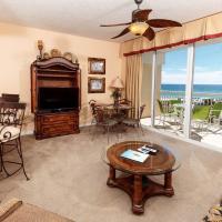 Фотографии отеля: Destin West Resort - Gulfside 511, Форт-Уолтон-Бич