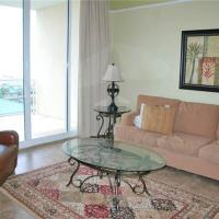Hotel Pictures: Destin West Resort - Gulfside PH03, Fort Walton Beach