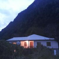 Hotellikuvia: Makrine, Khaishi