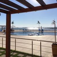 Fotos de l'hotel: Apart Hotel Golden Lake, Arraial do Cabo