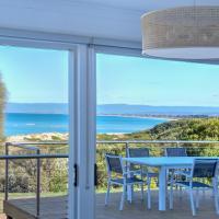 Fotos del hotel: Sandbar Beach House, Coles Bay