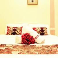 Fotos del hotel: Sun Inns Hotel Sunway Mentari, Petaling Jaya