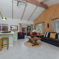 Hotelbilleder: Maine Villa, Rarotonga