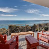 Fotos del hotel: Whale Watcher 2, Coles Bay