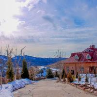 Fotos del hotel: Bog'i Oromsoy, G'azalkent