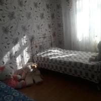 Zdjęcia hotelu: Pirallahı home, Artyom