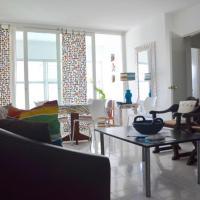 Photos de l'hôtel: houseinn PDE, Punta del Este