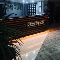 Hotelbilder: Mavi Otel, Kırklareli
