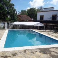 Hotellbilder: Casona de Las Lomitas, Campo Quijano