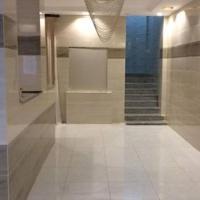Fotos de l'hotel: تبوك, Tabuk