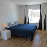 Photos de l'hôtel: Gamla Järnhandeln - Norrskedika Hotell, Östhammar